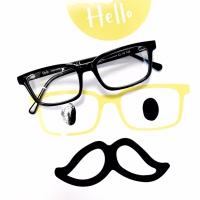 occhiali-da-bambino-onirico-ottica-lariana-como-017