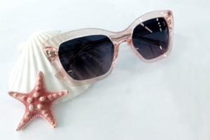 occhiali-da-sole-centrostyle-ottica-lariana-como-005