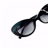 occhiali-da-sole-centrostyle-ottica-lariana-como-006