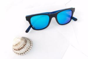 occhiali-da-sole-centrostyle-ottica-lariana-como-007