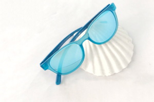 occhiali-da-sole-centrostyle-ottica-lariana-como-008