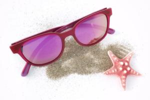 occhiali-da-sole-centrostyle-ottica-lariana-como-009