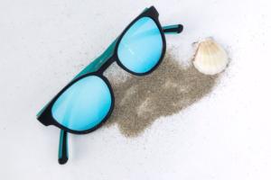 occhiali-da-sole-centrostyle-ottica-lariana-como-010