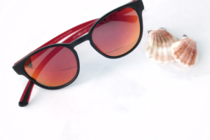 occhiali-da-sole-centrostyle-ottica-lariana-como-011