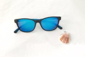 occhiali-da-sole-centrostyle-ottica-lariana-como-012