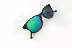 occhiali-da-sole-centrostyle-ottica-lariana-como-013