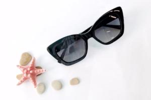 occhiali-da-sole-centrostyle-ottica-lariana-como-014