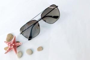 occhiali-da-sole-centrostyle-ottica-lariana-como-015
