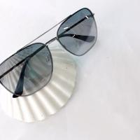 occhiali-da-sole-centrostyle-ottica-lariana-como-016