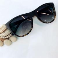 occhiali-da-sole-centrostyle-ottica-lariana-como-017