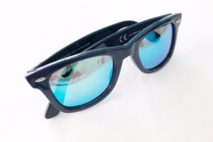 occhiali-da-sole-centrostyle-ottica-lariana-como-018