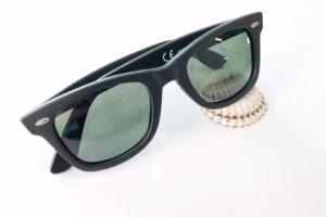 occhiali-da-sole-centrostyle-ottica-lariana-como-019