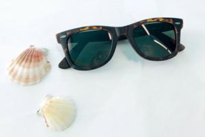 occhiali-da-sole-centrostyle-ottica-lariana-como-020