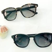 occhiali-da-sole-centrostyle-ottica-lariana-como-021