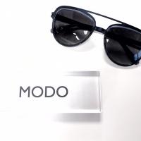 occhiali-da-sole-modo-2019-ottica-lariana-como-001