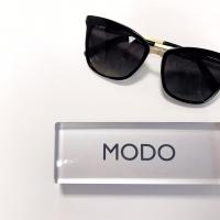occhiali-da-sole-modo-2019-ottica-lariana-como-002