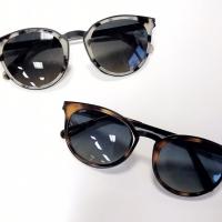 occhiali-da-sole-modo-2019-ottica-lariana-como-003