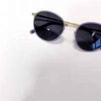 occhiali-da-sole-modo-2019-ottica-lariana-como-004