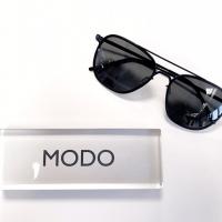 occhiali-da-sole-modo-2019-ottica-lariana-como-005