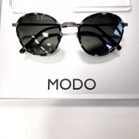 occhiali-da-sole-modo-2019-ottica-lariana-como-006