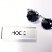 occhiali-da-sole-modo-2019-ottica-lariana-como-007