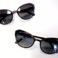 occhiali-da-sole-modo-2019-ottica-lariana-como-009