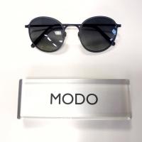 occhiali-da-sole-modo-2019-ottica-lariana-como-011