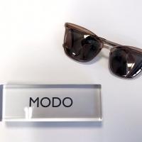 occhiali-da-sole-modo-2019-ottica-lariana-como-012