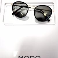 occhiali-da-sole-modo-2019-ottica-lariana-como-013