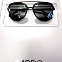 occhiali-da-sole-modo-2019-ottica-lariana-como-014