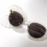 occhiali-da-sole-prodesign-denmark-2019-ottica-lariana-como-003