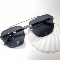 occhiali-da-sole-prodesign-denmark-2019-ottica-lariana-como-004