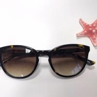 occhiali-da-sole-prodesign-denmark-2019-ottica-lariana-como-005