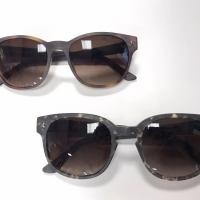 occhiali-da-sole-prodesign-denmark-2019-ottica-lariana-como-006