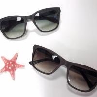 occhiali-da-sole-prodesign-denmark-2019-ottica-lariana-como-007
