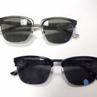 occhiali-da-sole-prodesign-denmark-2019-ottica-lariana-como-008