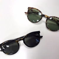 occhiali-da-sole-prodesign-denmark-2019-ottica-lariana-como-009