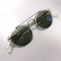 occhiali-da-sole-prodesign-denmark-2019-ottica-lariana-como-010