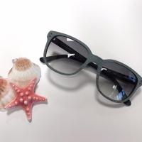 occhiali-da-sole-prodesign-denmark-2019-ottica-lariana-como-011