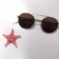 occhiali-da-sole-prodesign-denmark-2019-ottica-lariana-como-012