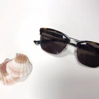 occhiali-da-sole-prodesign-denmark-2019-ottica-lariana-como-013