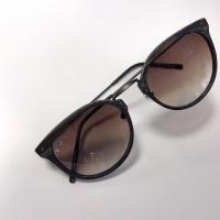 occhiali-da-sole-prodesign-denmark-2019-ottica-lariana-como-014