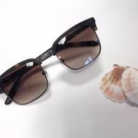 occhiali-da-sole-prodesign-denmark-2019-ottica-lariana-como-015
