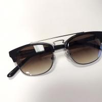 occhiali-da-sole-prodesign-denmark-2019-ottica-lariana-como-016