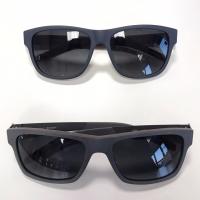 occhiali-da-sole-prodesign-denmark-2019-ottica-lariana-como-017
