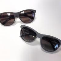 occhiali-da-sole-prodesign-denmark-2019-ottica-lariana-como-018