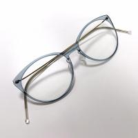 occhiali-da-vista-lindberg-2019-ottica-lariana-como-001