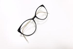 occhiali-da-vista-lindberg-2019-ottica-lariana-como-002