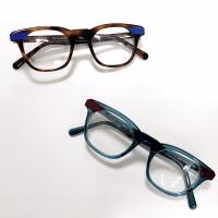 occhiali-da-vista-onirico-ottica-lariana-como-026