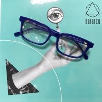 occhiali-da-vista-onirico-ottica-lariana-como-027